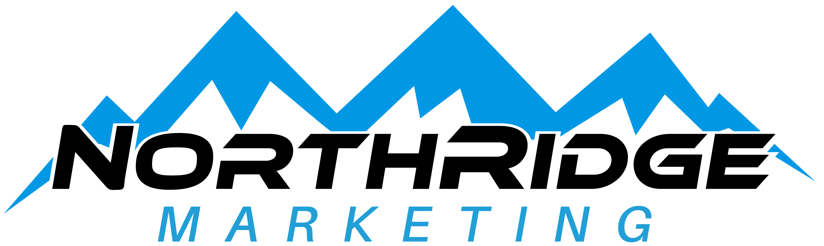 Northridge Marketing